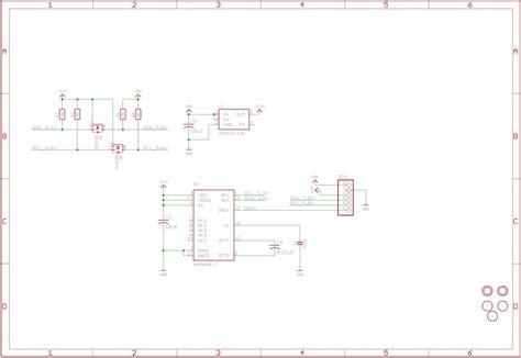 honeywell humidistat wiring diagram honeywell wiring