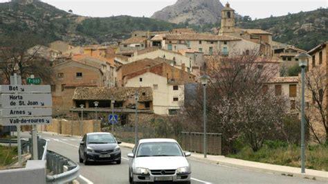 trabajar desde casa en barcelona trabajo desde casa en madrid great trabajo en casa madrid