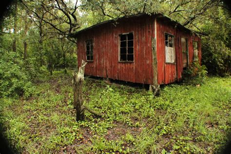 Stay In A Cabin In The Woods The Cabin In The Woods By Watchtower513 On Deviantart
