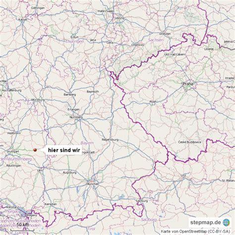 karte deutschland tschechien deutschland tschechien gitarrenfreak landkarte f 252 r