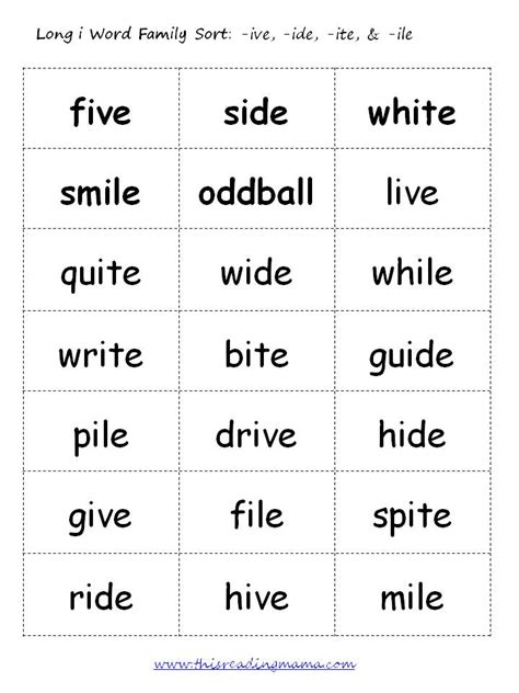 e pattern words phonics by the book unit 2 lesson 2 this reading mama
