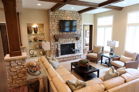 interior design stevens point wi  waupaca wi