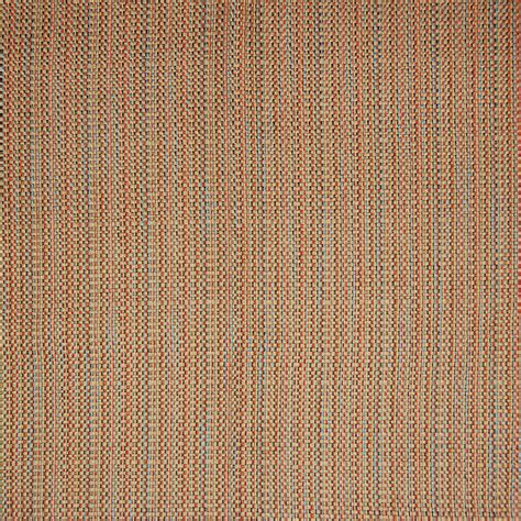 red stripe upholstery fabric sierra red stripe texture upholstery fabric
