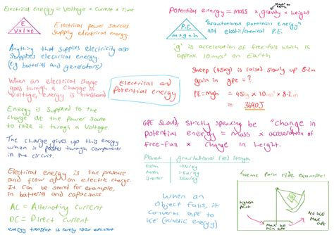 capacitors revision a2 physics capacitors revision notes 28 images edexcel a level physics unit 4 2 notes the