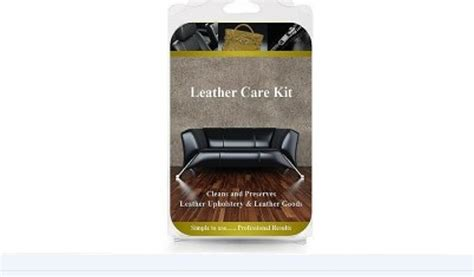 Sofa Repair Kit Leather Repair Kit Faux Leather Repair Patches