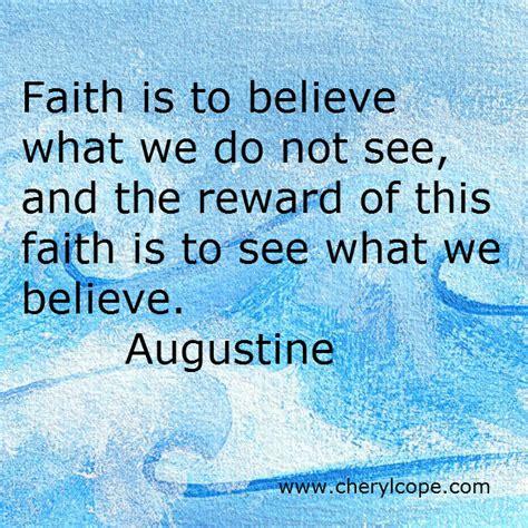 Faith Quotes Childlike Faith Quotes Quotesgram