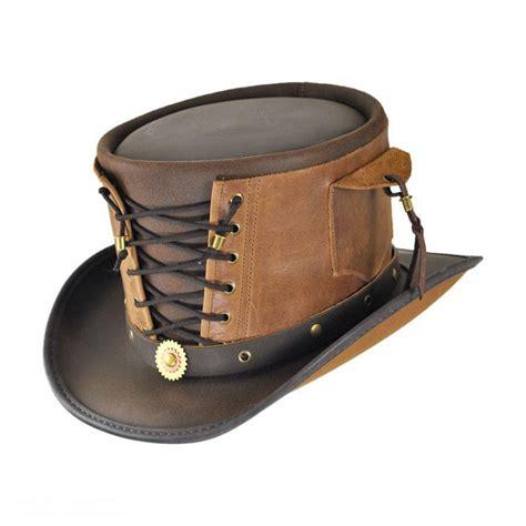 Top Hantshop n home vested top hat top hats