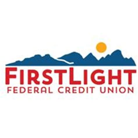 first light federal credit union las cruces websites intranets and more firstlight federal credit