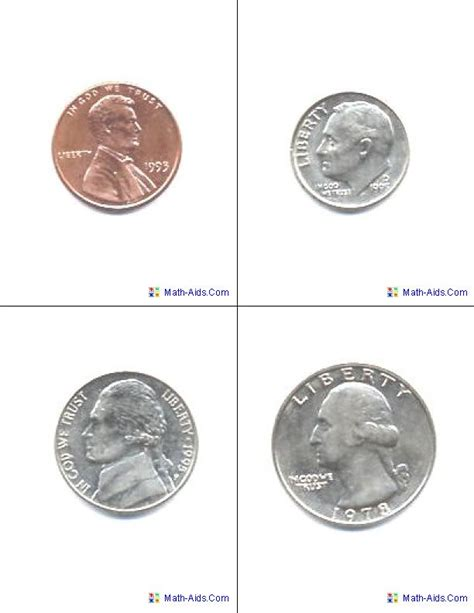 printable images of us currency 218 best ideas about money on pinterest coins math