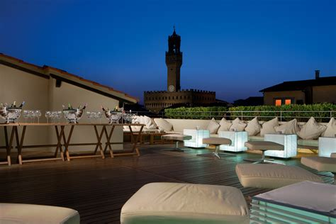 la terrazza firenze italy s top hotels according to mr mrs smith