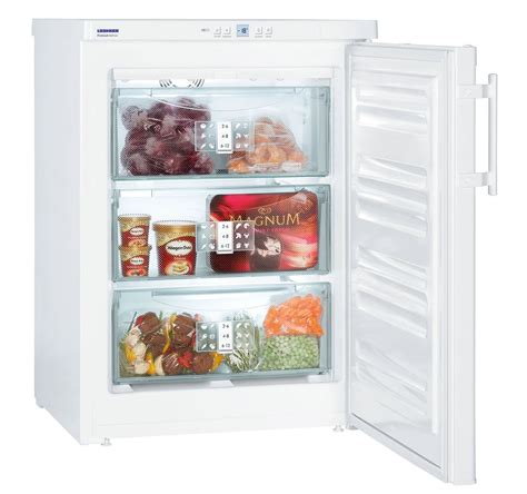 freezer con cassetti congelatori piccoli o da mettere sottotop cose di casa