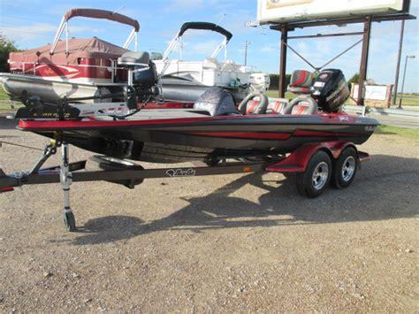 bass cat boat manual bass cat boats pantera ii boats for sale