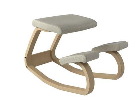 sofa variabel variable balans 3d model varier furniture