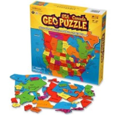 usa map foam puzzle usa map foam puzzle educational toys planet