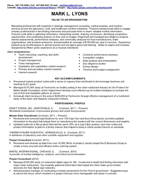 Resume Exle Government 100 Exle Of Government Resume Technical Manager Resume Exle Resume Exles Custom