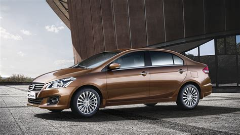 Car Comparison Uae by 2018 Suzuki Ciaz Prices In Uae Gulf Specs Reviews For