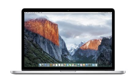 save up to $150 on apple at best buy nerdwallet