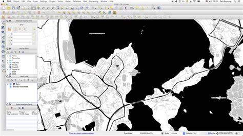 qgis print tutorial qgis tutorial draw floor plan geojson