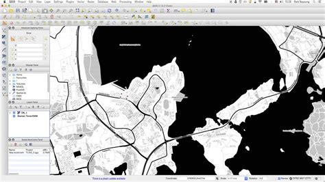 qgis tutorials qgis tutorial draw floor plan geojson