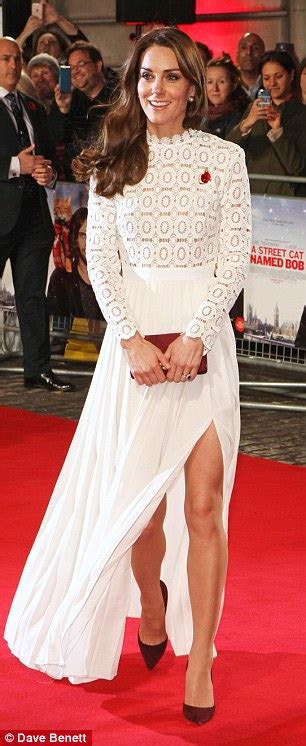 Frock Horror Of The Week Hiltons Chemise Wearing Lunch Date by Kate Middleton Wears Same Dress Wore A Week