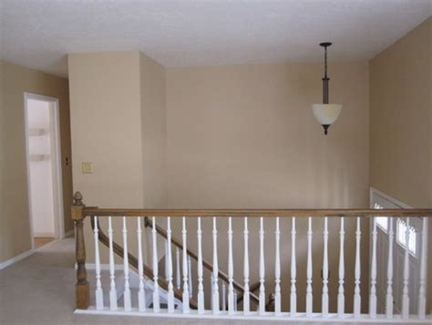 bi level home decorating ideas any ideas for how to update this circa 70s split level living room