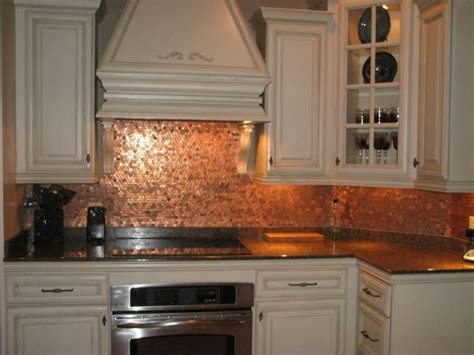 hgtv kitchen backsplashes penny backsplash hgtv com kitchen pinterest