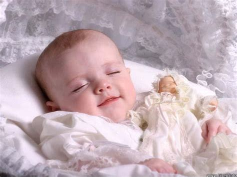 funny pictures sleeping baby funny pictures best