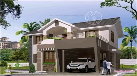 indian home design youtube 100 indian home design youtube fabulous indian