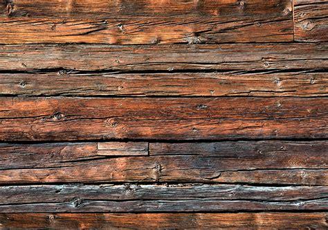 rustic wood background rustic barn wood wallpaper wallpapersafari