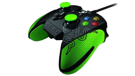 best pc controllers best pc controller pcgamesn