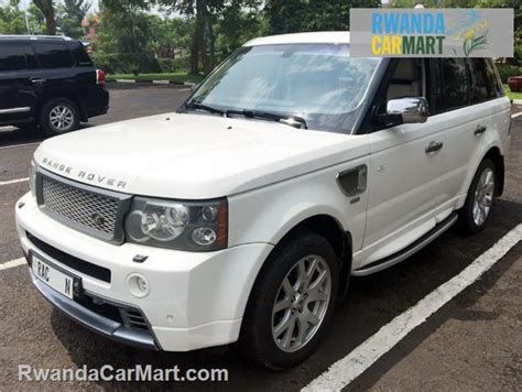 service manual how petrol cars work 2008 land rover range rover on board diagnostic system