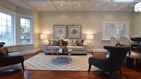 How Much Interior Designer Cost by How Much Does Home Staging Cost In Toronto