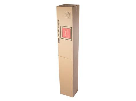 Bulb Storage Containers - 8 foot non un l box questarusa