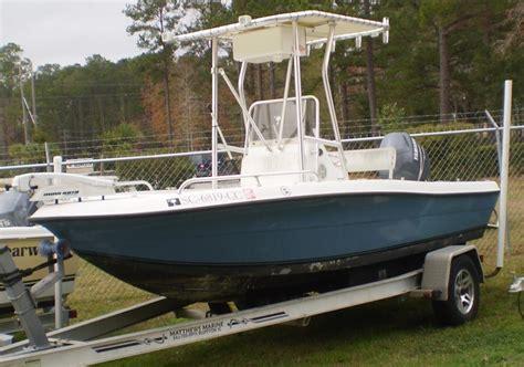 boat trolling motors for sale sea king trolling motor boats for sale