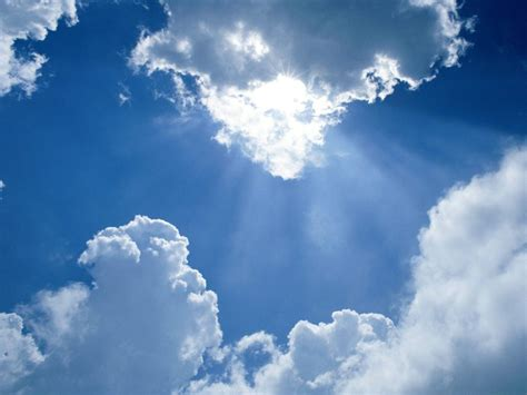 of god cloud the lord in nature lordofthesabbath s