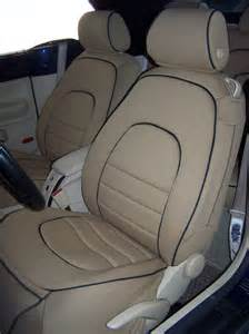Seat Cover Vw Beetle Volkswagen Seat Cover Gallery