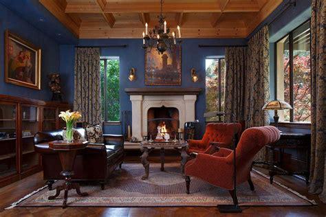 great living room designs