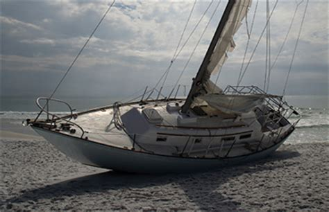 damaged boats for sale florida we buy and salvage and cargo autos post