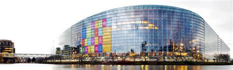 sede parlamento europeo strasburgo il parlamento europeo a strasburgo headers ufficio d