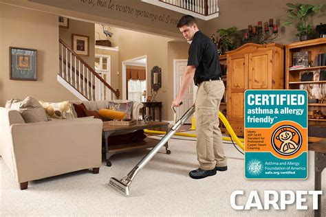 stanley steemer upholstery cleaning reviews stanley steemer carpet cleaner 99 special meze blog