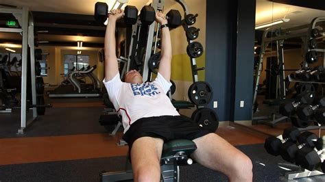 shoulder pain during incline bench press shoulder pain from bench shoulder pain incline bench 28