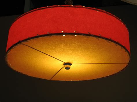 Cool Ceiling L Shades ceiling chandelier provides an overall illumination for a