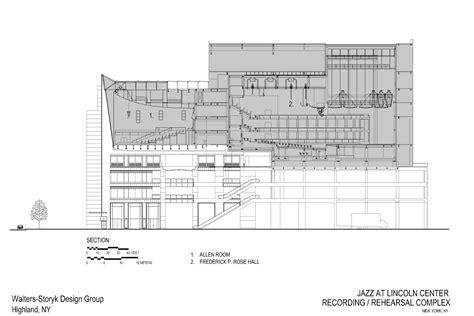 herald towers floor plans herald towers floor plans best free home design idea