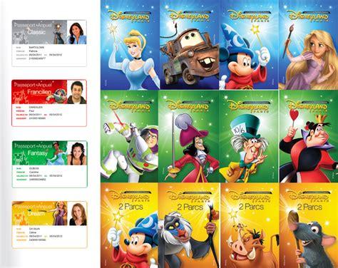 Disney Annual Pass Calendar Disneyland Calendar 2016 Search Results Calendar 2015