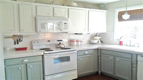 kitchen paint colors  dark oak cabinets kitchen