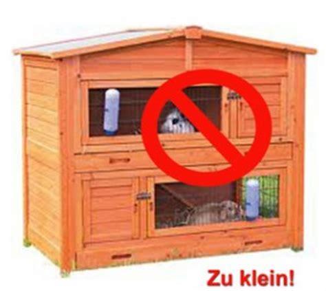 stall für kaninchen kaninchenstall au 223 en idee home design ideen