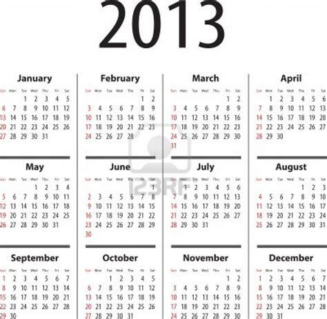 cv format romanesc 2013 calendar 001a5 yourmomhatesthis