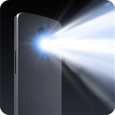 Light On Phone by App Flashlight Led Light Apk For Kindle