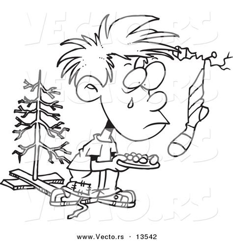 hungry boy coloring page coloring page outline of cartoon girl singing a song book