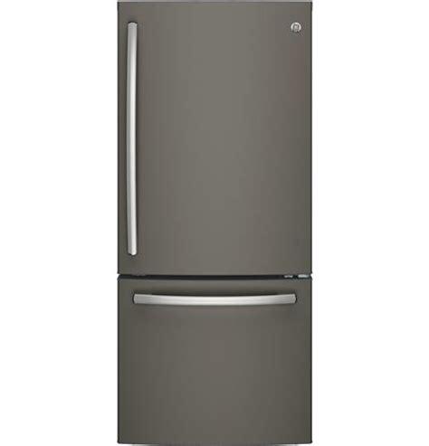 Lg Side By Side Eiswürfel Problem by Refrigerator Astonishing Freezer Refrigerator Bottom